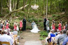 while capturing it Wedding Day Inspiration, Enjoying Life, Dolores Park, Weddings, Photography, Travel, Fotografie, Mariage, Photography Business