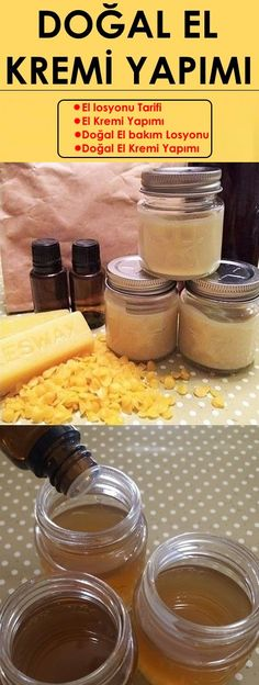 Super Rich & Creamy Dry Hand Lotion Love this diy hand cream! works great for my dry, chapped winter hands. And there's lots of great ideas for customizing it with different essential oils. Essential Oil Combinations, Essential Oil Blends, Diy Gifts Essential Oils, Lavender Essential Oils, Diy Lotion, Lotion Bars, Homemade Hand Lotion, Homemade Soaps, Lotion En Barre