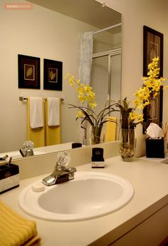 Renowaze Small Bathroom Ideas Renovations For Impacts In Tiny Es Renomania Over Counter Wash Basin