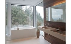 bathroom ideas - Home and Garden Design Idea's