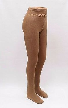 f604fdd0331499 Womens Warm Camel Wool Tights - Therapeutic | Outdoor Winter Cold weather  Camel Tights, Wool