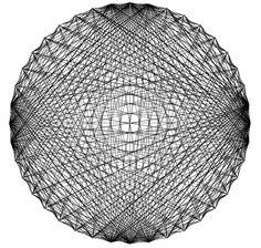 star polygon Joao Manuel