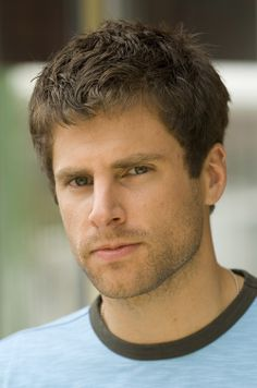 """James Roday  was born in San Antonio, Texas, as James David Rodriguez..His father is of Mexican descent and his mother is of English, Irish, and Scottish ancestry. Roday's father, Jaime """"Jim"""" Rodriguez, worked for Boardwalk Auto Group. Rodriguez is now the regional caterer manager of Taco Cabana.  At the age of 22 he selected the professional name James Roday as there was already another """"James Rodriguez"""" registered in the Screen Actors Guild."""