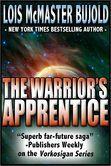 The Warrior's Apprentice (Vorkosigan Saga)