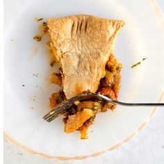 From classic chicken pot pie to a crust filled with crawfish, our best savory pie recipes are the ultimate comfort foods for a one-dish meal. Crawfish Pasta, Cajun Seafood Boil, Crawfish Recipes, Crawfish Etouffee, Seafood Recipes, Cajun Food, Seafood Dishes, Cajun Cooking, Smothered Okra Recipe