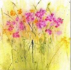 Sue Fenlon - artist#Repin By:Pinterest++ for iPad#