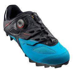 Mavic Crossmax Elite are cross-country racing shoe that combines comfort with power. Scott Mtb, Mtb Shoes, Cycling Shoes, Mountain Bike Shoes, Mountain Biking, Cross Country, Nylons, Road Bike Women, Mavic