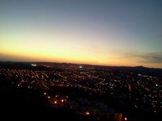 LIGHTS CABOS SAN LUCAS