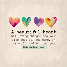 14 of the Best Life Is Beautiful Quotes (Enjoy The Beauty)