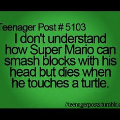 teenager posts - Bing Images funny-sayings Teenager Quotes, Teen Quotes, Funny Quotes, Post Quotes, Thats The Way, That Way, Teen Life, Teen Posts, Teenager Posts Boys