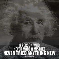 entrepreneur-quotes-3-albert