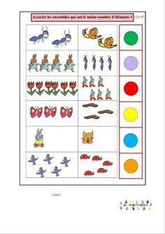 Logico | MC en maternelle Sequencing Cards, Calendar, Playing Cards, Games, Holiday Decor, Special Education, Cousins, Nursery School, Kids Learning