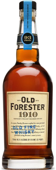 Old Forester Whisky is distilled at our home in Louisville, Kentucky. Schedule a distillery tour and experience the taste of Old Forester. Fireball Drinks, Bourbon Drinks, Whiskey Cocktails, Drinks Alcohol, Scotch Whiskey, Bourbon Whiskey, Whiskey Trail, Bourbon Barrel, Whiskey Decanter