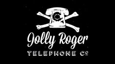 Those unsatisfied with telemarketers have the benefit of a new friend now where a Los Angeles man having unusual passion for phone system has developed a new robotic answering service which tend to waste telemarketer's time. The Jolly Roger Telephone was started by Roger Anderson that enables users to start a three-way call with the service wherein they can listen as the bot rambles on.