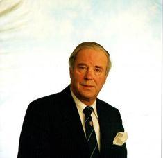 Obituary: David Paton, business leader behind vision of new self-sustaining Scottish community | HeraldScotland
