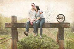5 perguntas importantes para avaliar seu casamento