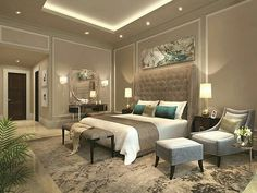 30 Newest Master Bedroom Ideas For Wonderful Home. Newest Master Bedroom Ideas For Wonderful Home If coming up with master bedroom decorating ideas can be fun, implementing them is where you may run into a […] Master Bedroom Remodel, Beautiful Bedrooms, Home, Home Bedroom, Dream Bedroom, Luxurious Bedrooms, Modern Bedroom, Small Bedroom, Remodel Bedroom