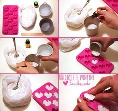 Tiny Hobby Room - Hobby To Try For Teenagers - Hobby En Ingles - Hobby To Try Bullet Journal - - Hobby Ideen Teenager Hobbies For Couples, Hobbies To Try, Hobbies That Make Money, Clay Crafts, Diy And Crafts, Finding A New Hobby, Hobby Room, Salt Dough, Diy Art