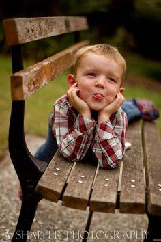 Boy photos, toddler portraits, toddler photography poses, photography ideas f Kids Photography Boys, Family Photography, Photography Ideas, Little Boy Photography, Indoor Photography, Toddler Poses, Toddler Portraits, Toddler Photo Shoots, Family Portraits