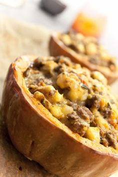 Sweet Potato, Mashed Potatoes, Vegetables, Ethnic Recipes, Blog, Whipped Potatoes, Smash Potatoes, Vegetable Recipes, Veggie Food