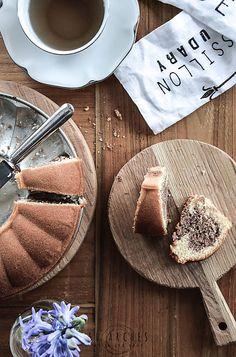 Surface Finish, Wood Surface, Bread Board, Linseed Oil, Vintage Inspired, Hardwood, Coasters, Ikea, Treats