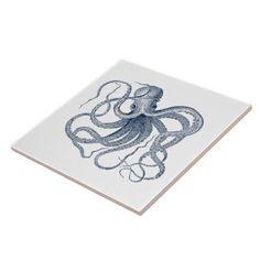 Nautical Ceramic Tiles | Zazzle.co.uk