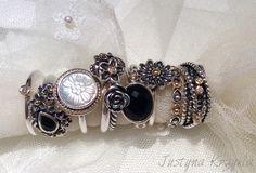 My TT rings