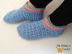 Starlight_women_slippers_