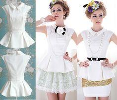 #fashiondust #nylon #205