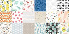 """novvvas: """" TODDLERS BED BLANKET • 18 swatches •  DOWNLOAD • Mesh included //please, if you using my cc in your interiors, don't forget to mention me. thank you// """""""