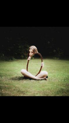 Todo depende de cómo lo mires.
