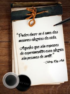 E quem tem amigos, sabe muito bem como é isso, né? #DiadoAmigo #AmorMK #DescubraoquevocêAma