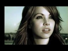 Carly Rae Jepsen - Call Me Maybe Official Music Video