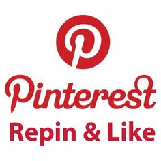 Cheap Pinterest Service.   Real,permanent and quality Repins and Like. Cheapest Price: Start From 12€!  Get more exposure, visibility and trafic from the number 3 in the world best social network.   http://packref.seopowa.com/en/59-pinterest-repin.html