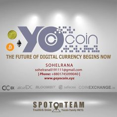 FP-0586 www.yocoin.today