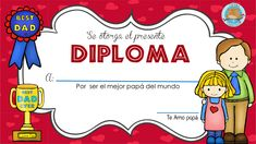 diplomas-para-colegios-24