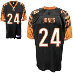 11 Best NFL Cincinnati Bengals Jerseys images | Cincinnati Bengals