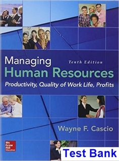 Financial accounting ifrs 3rd edition solutions manual weygandt managing human resources productivity quality of work life profits 10th edition cascio test bank test fandeluxe Gallery