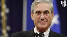 SUBSCRIBE TO DAILY  NEWS CHANNEL! CLICK THE LINK BELOW  https://www.youtube.com/c/watchnews1  -Hillary Clinton ally Robert Mueller who was was appointed to be special counsel of an investigation into President Trumps alleged Russia ties without any clear oversight to Muellers probe.  The investigation is open-ended and does not have clear parameters. A Republican congressman from Texas named Brian Babin does not want to sit idly by while the investigation threatens to derail Trumps work as…