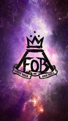 Fall Out Boy Mania Wallpaper Iphone Fob Iphone Wallpaper Lake Effect Boy Fall Out Boy