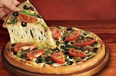 Napoli pizza yummmyyy #food