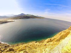 Ile Rousse #Corse #Corsica #ilerousse