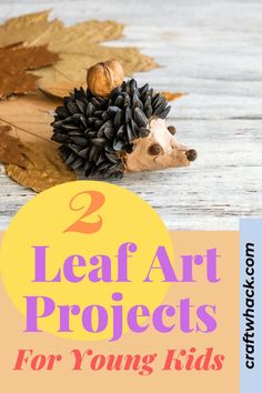Check out these leaf art projects for young kids to enjoy this spring. Find what you need for this project on this pin! Easy Art Projects, Projects For Kids, Crafts For Kids To Make, Art For Kids, Kids Crafts, Crayon Painting, Freezer Paper Stenciling, Crayon Drawings, Marker Crafts