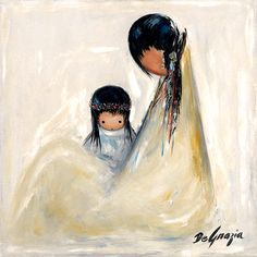 In honor of all mothers, motherhood and maternal bonds hope your day is as special as you are, Happy Mother's Day! ¡Feliz Día de las Madres! DeGrazia Gallery in the Sun open daily from 10-4; free admission. #NationalHistoricDistrict #DeGrazia #Artist #Ettore #Ted #GalleryInTheSun #ArtGallery #Gallery #Adobe #Architecture #Tucson #Arizona #AZ #Catalinas #Desert #MothersDay #Mothers #Madres #teddegrazia #galleryinthesun #degrazia