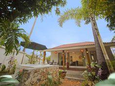 Villas Samui Island | Honeymoon Suite Cottage