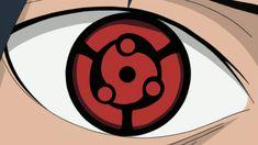 Afinal, como Madara descobriu o Mangekyou Sharingan Eterno em Naruto Shippuden? Sasuke Uchiha Sharingan, Mangekyou Sharingan, Gaara, Sharingan Eyes, Uzumaki Boruto, Kakashi, Anime Naruto, Naruto Eyes, Naruto Shippuden Anime