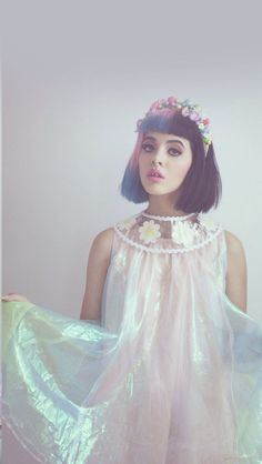 melanie martinez wallpaper iphone - Buscar con Google