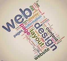 Jasa Pembuatan website murah di aceh