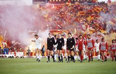 A Liverpool fan's trip to Rome, Why fans should be careful in 2018 Liverpool Captain, Liverpool Fans, Liverpool Football Club, European Cup, As Roma, Rome Travel, Uefa Champions League, Dolores Park, Soccer