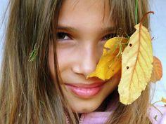 in autumn :) Cute Little Girls, Autumn, Drop Earrings, Fashion, Moda, Fall Season, Fashion Styles, Fall, Drop Earring